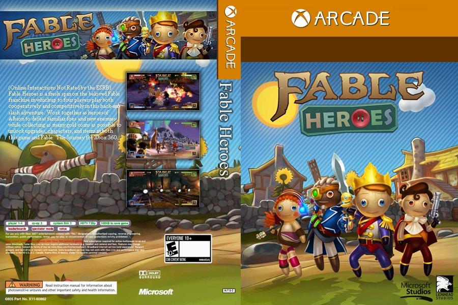 Fable Heroes.jpg