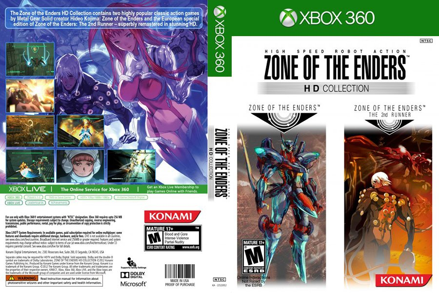 Zone Of The Enders HD Collection.jpg