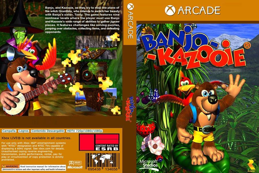 Banjo Kazooie.jpg