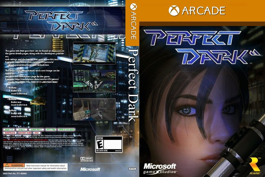 1186307551_PerfectDark.jpg.bb9eae7463273592d39990be80459d08.jpg