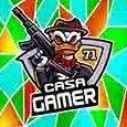 CasaGamer71