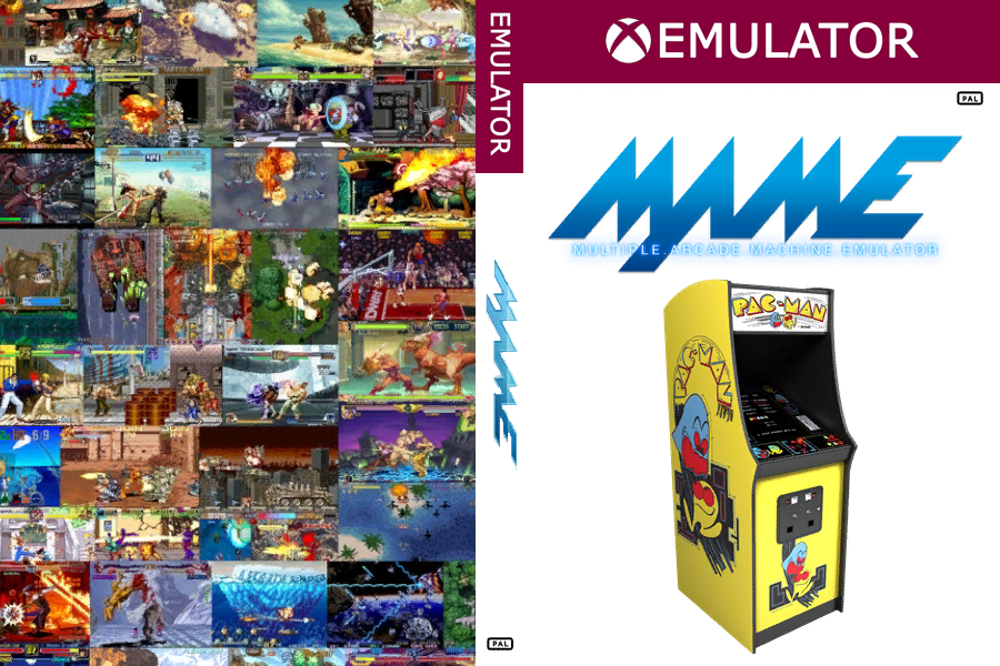 mame_last.png