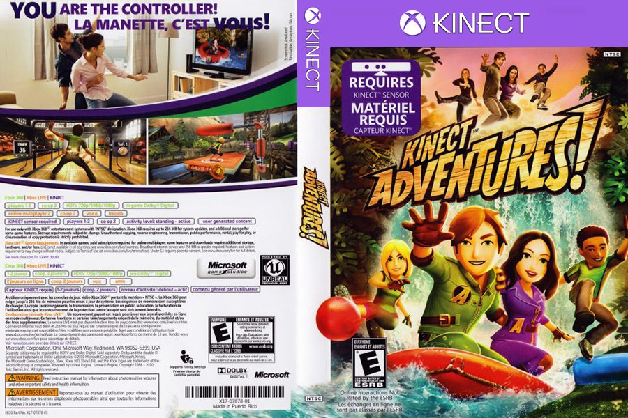 Kinect Adventures.jpg