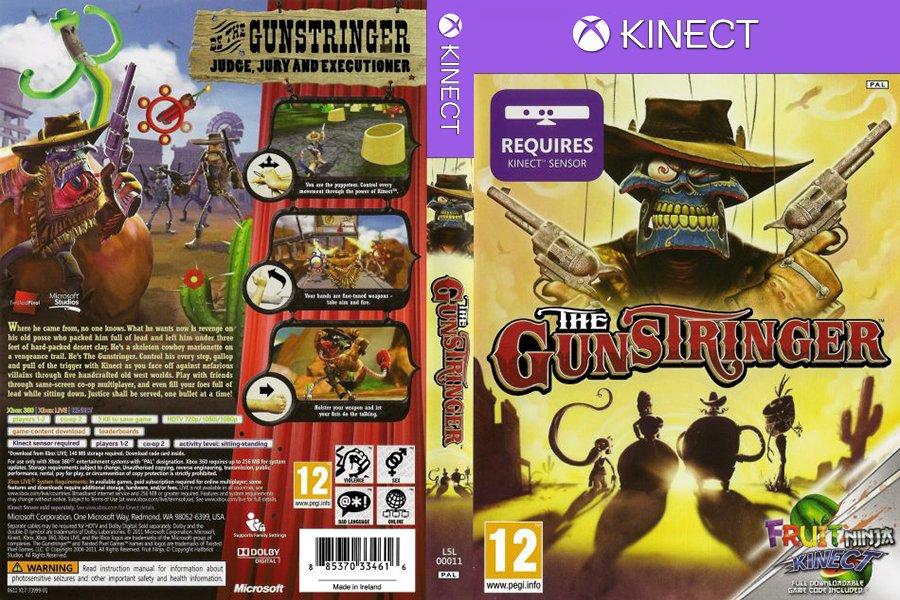 getdvdcovers_gunstringer-pal-cover-950x637.jpg