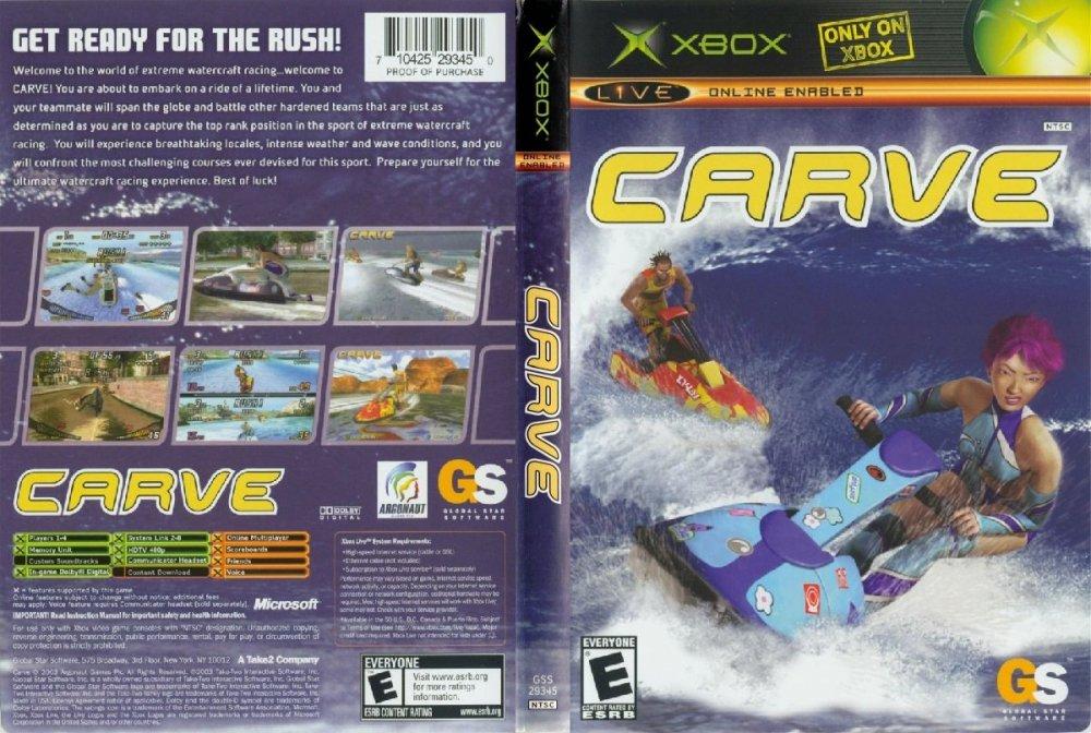 carve.thumb.jpg.419b3f3ca291b22810f6ea28db921f3e.jpg