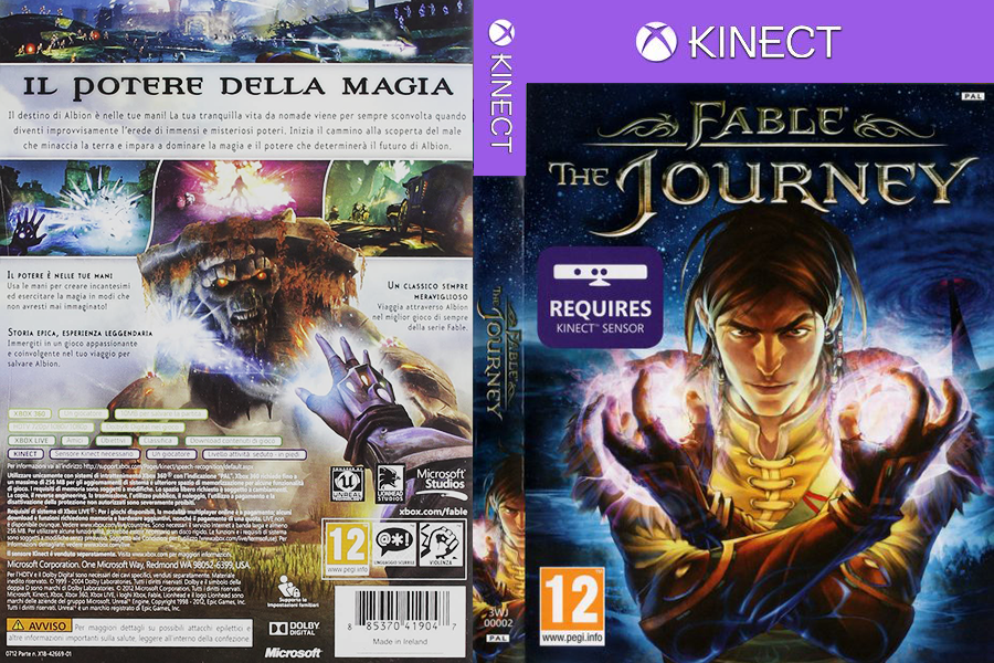 Fable_ The Journey.png