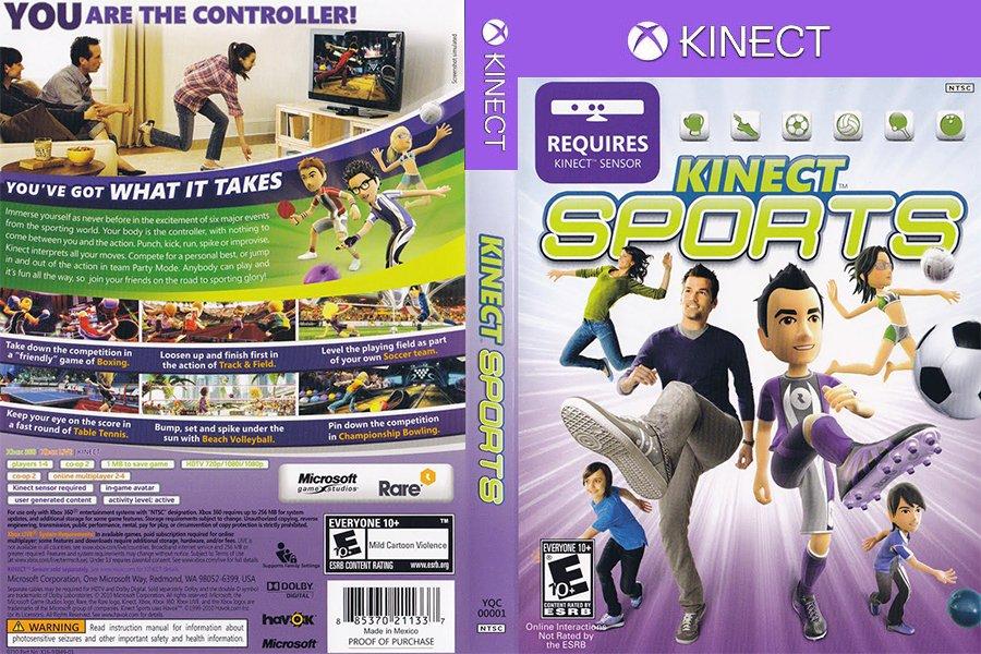 KinectSports NTSC Cov.jpg