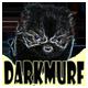 DarkMurf