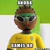 AnobaGamesBR