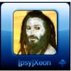 psyxeon