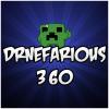 NUEVO!!! Comunidad System Link Xbox360!.- Slx360 - - last post by drnefarious