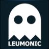 Leumonic's Photo