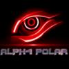 Alph4 Polar