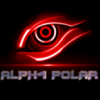 Skins para aurora - last post by Alph4 Polar