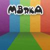 MBrkA